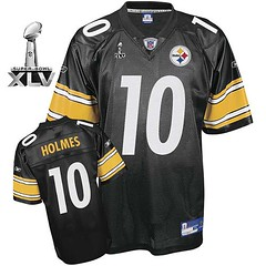 Top Quality Wholesale Nfl Jerseys Great Deal
