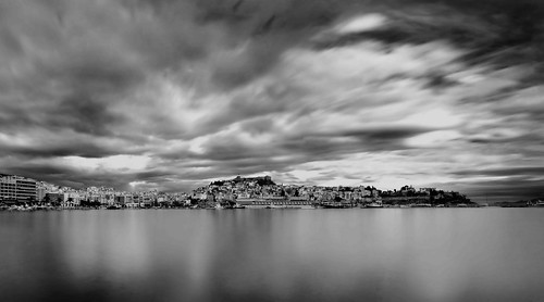 city longexposure travel light sea sky blackandwhite bw panorama storm cold beautiful beauty rain weather sign horizontal clouds contrast outdoors photography mar scenery mediterranean mare sailing loneliness afternoon photographer power god ominous space horizon shoreline dramatic nobody nopeople visit scene canvas greece shore serenity vista destination bigsky majestic seashore tranquil oldcity scenics sunray foreground kavala tempesta horizons absence tranquilscene wideopen destinations landscpe caslte panagia beautyinnature digitalcameraclub northerngreece orrizonte horizonoverland paessagio nikond700 panoramafotográfico nopeoplephotography —obramaestra— ndndfilter