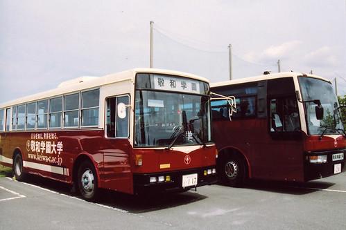 200609学バス