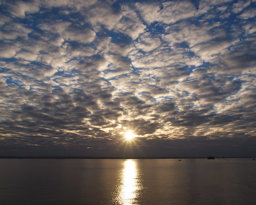 Southsea from life of Rudyard Kipling