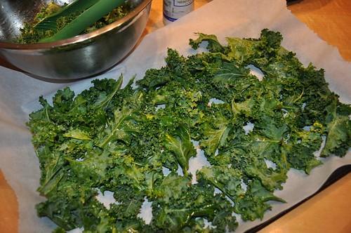 kale chips 10