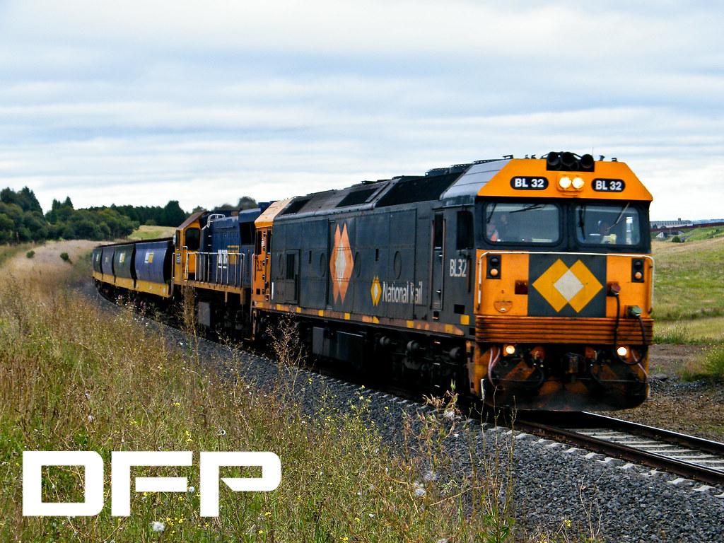 20110227-DSCF32122 by Darcy Fulmer