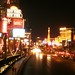Small photo of Strip