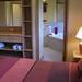 Croajingolong Apartment (Janine Duffy)