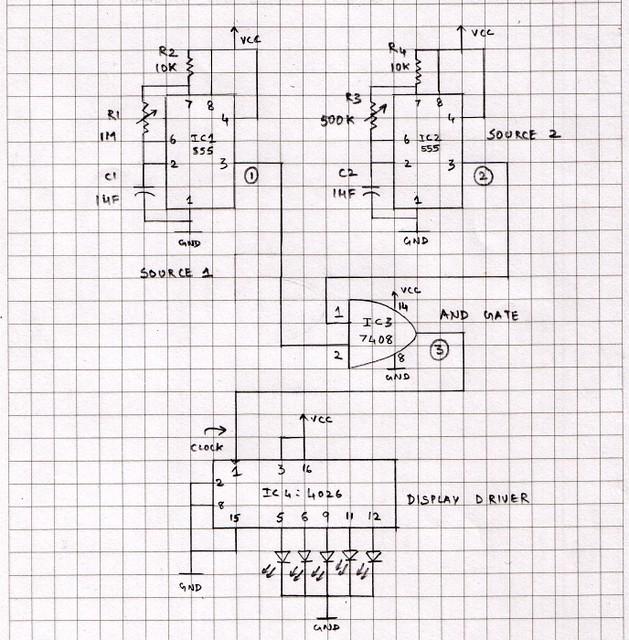 circuitchef u0026 39 s blog
