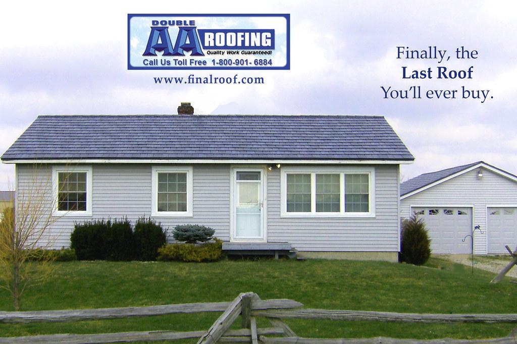 Metal Roof Repair Roof Repair Delta Faucet Repair Kits