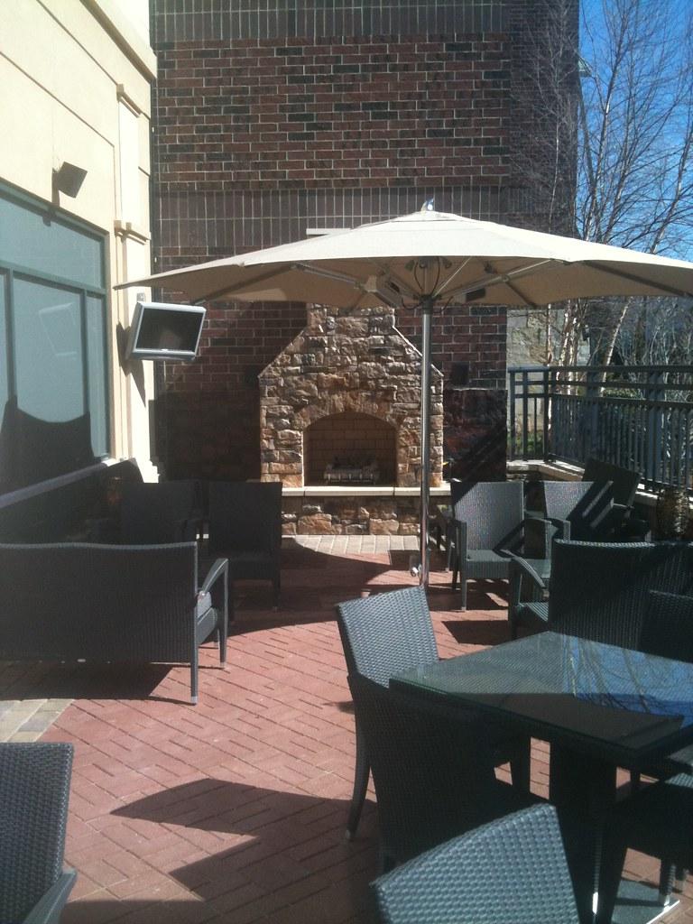 Restaurant Outdoor Patio Furniture Restaurant Outdoor Ashley Furniture Homestore Austin