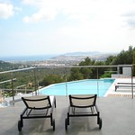 View - Villa for Sale Ibiza - Spain