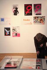 eSeL_frauenkampfe_volkskundemuseum-0899.jpg