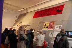 eSeL_frauenkampfe_volkskundemuseum-0957.jpg