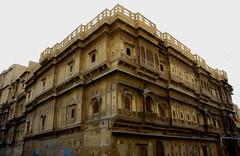 LowRes 2010-01-30 01 Jaisalmer 01 Havelis 02 Patwa 01 LP