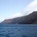 Desertas Islands (Tony Mainwood)