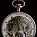 Small photo of Adora Pocketwatch (Front)