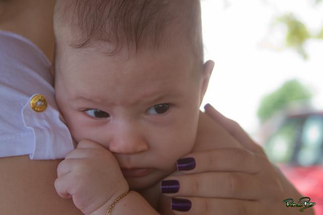 Raiva baby blog celebrity