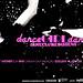 Dance, girl, dance, de Dorothy Arzner (EUA, 1940)
