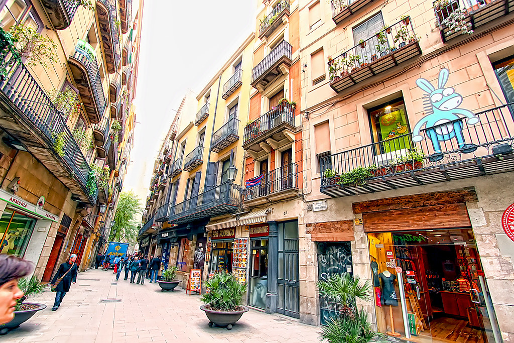 Barcelona 206Thdr