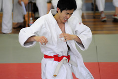 individual sports(1.0), contact sport(1.0), sports(1.0), tang soo do(1.0), combat sport(1.0), martial arts(1.0), karate(1.0), taekkyeon(1.0), japanese martial arts(1.0), shorinji kempo(1.0),