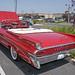 05-16-09 All Pontiac Show