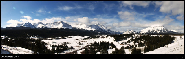 Crowsnest Pass Homes For Sale By Owner