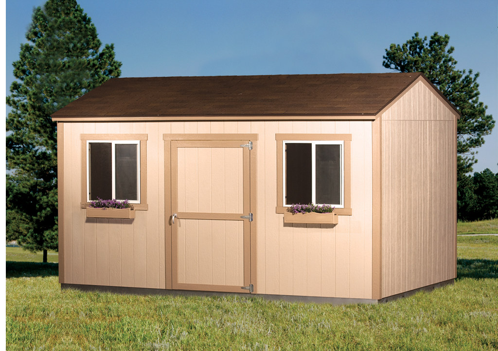 Tough shed tuffshed tuff shed studio cabin shells for Shed homes cost