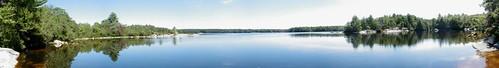 ri panorama usa water unitedstates rhodeisland allrightsreserved rockville hopkinton yawgoog narragansetttrail yellowtrail deercove