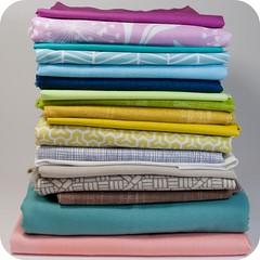 textile(1.0), aqua(1.0), linens(1.0), turquoise(1.0), towel(1.0),