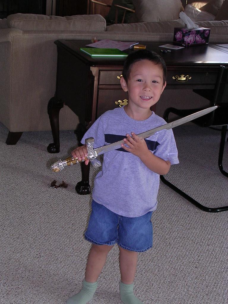Brian Sword Jun03