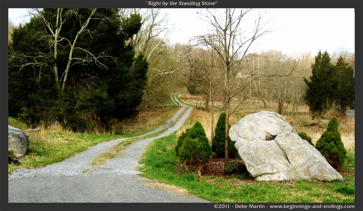 Limestone Elevation : Elevation of saylor hill rd limestone tn usa