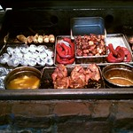 Hard Eight Barbecue