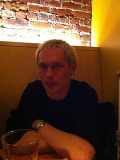 @alexmog IE 9 Developer