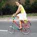Ciemmona 2010 (316)r by Funny Cyclist