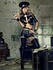 Natasha Yarovenko DT lux.com