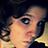 Bonnie Smith - @BonnieMarlene - Flickr