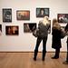 MoMA Photo Exhibit