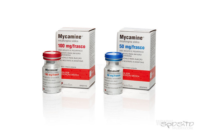 What is this medication for ciprofloxacin