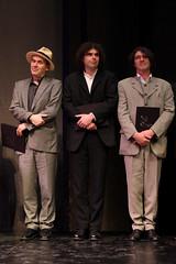 eSeL_OesterrFilmpreis2010-4142.jpg
