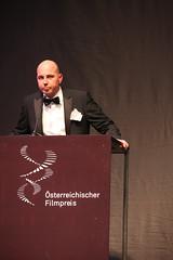 eSeL_OesterrFilmpreis2010-4411.jpg