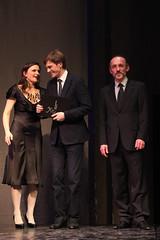 eSeL_OesterrFilmpreis2010-4437.jpg