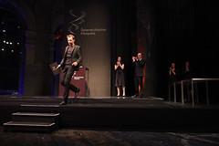 eSeL_OesterrFilmpreis2010-4220.jpg