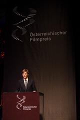 eSeL_OesterrFilmpreis2010-4452.jpg
