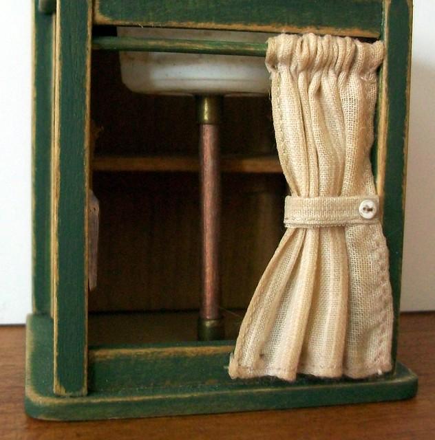 Marquis Miniatures