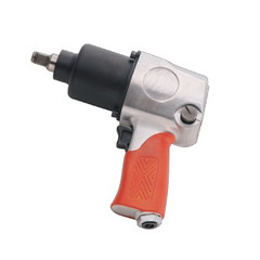 1-2-inch-Professional-Air-Impact-Wrench-BN1208