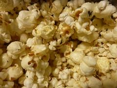 produce(0.0), kettle corn(1.0), food(1.0), snack food(1.0), popcorn(1.0),