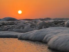 Bilder aus Gambia - (c) HansBlog.de