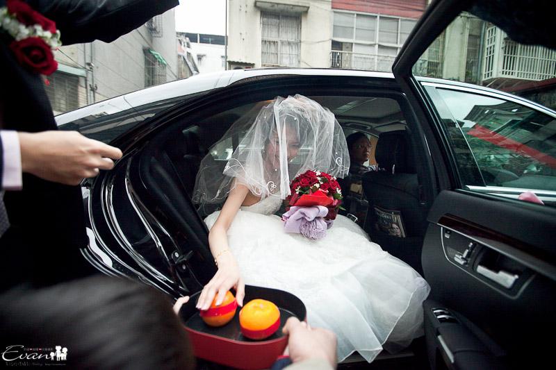 [婚禮紀錄]喻淵&家琦 婚禮全紀錄_129