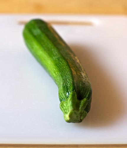 Come cucinare le zucchine mele al forno - Cucinare le zucchine in modo dietetico ...