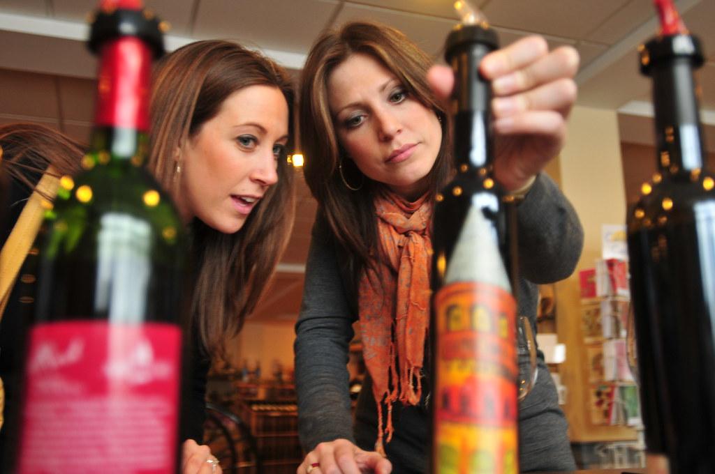 Wine_Tasting_Port