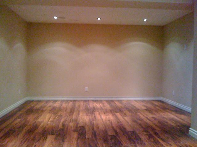 Laminate Flooring Laminate Flooring Basements