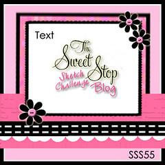 SSS55
