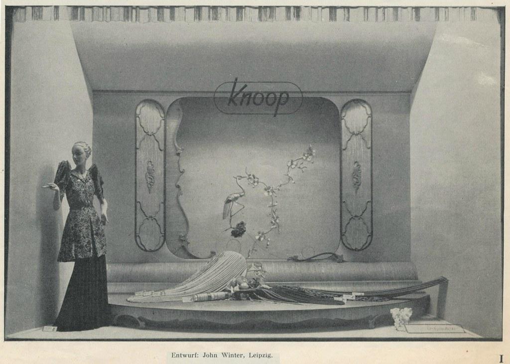 Art deco page 139 of 1518 - Deco toiletartikelen chic ...